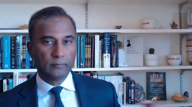 Dr.SHIVA LIVE: How Systems of Power Distract & Divide You. What Must Be Done.