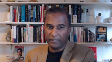 Dr.SHIVA LIVE: Why Systems Science is the ONLY Way to Win Truth Freedom Health.