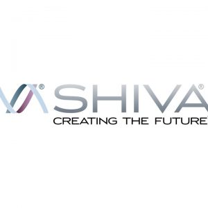 Dr.SHIVA LIVE: Why Are Mothers & Teachers Concerned About Masks & Kids.  The Politics and Science.