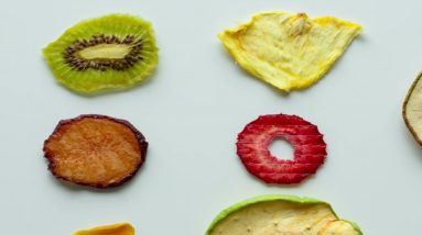 What exactly is a Fruitarian?